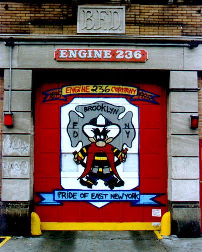 engine_236_door.JPEG