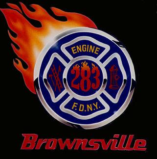 engine_283_logo.jpg