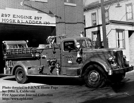 engine_297_1941.jpg